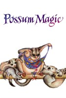 possum_magic.jpg
