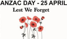 ANZAC Day Image.png
