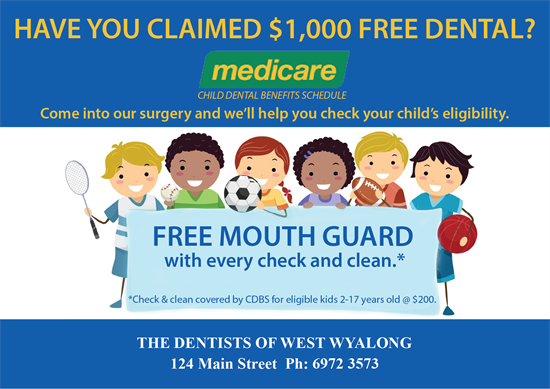 Dentist_of_West_Wyalong.png