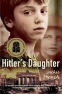 Hitlers_Daughter_Cover.png