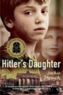 Hitlers Daughter Cover.png