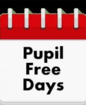 Pupil_Free_Days.png