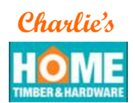 Charlies_Hardware.png