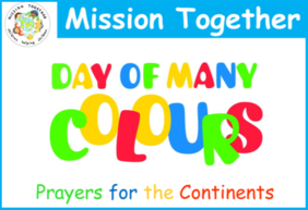 Day_of_Many_Colours_Logo.png