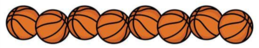 Basketballs_in_a_line.png
