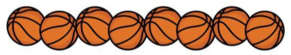 Basketballs in a line.png