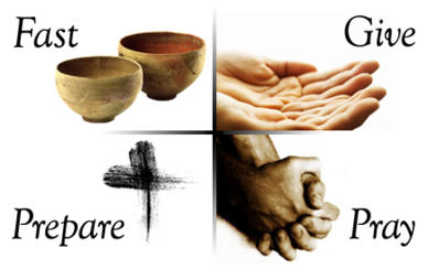 Lent_Picture.png