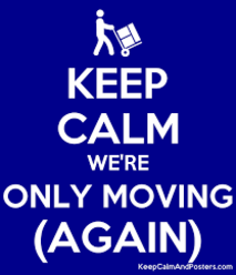 Keep_Calm_we_are_moving_again.png