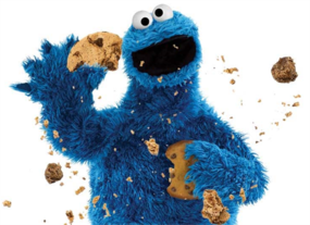 Cookie_monster.png