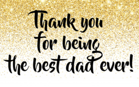 Thank_you_dad.png
