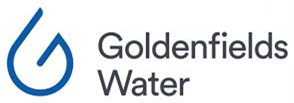 Goldenfields_Water_2020.png