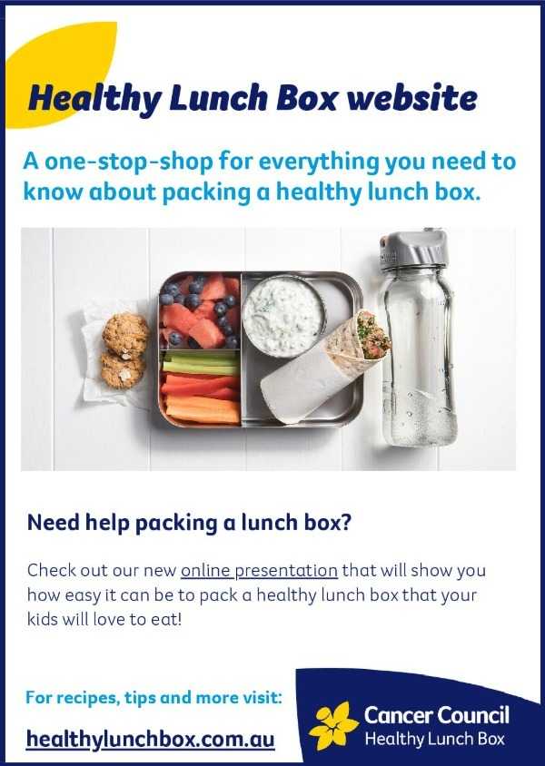 Healthy_Lunch_Box_Promotional_Flyer_Term_4_2020.jpg