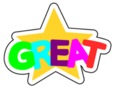 Great (Copy).png