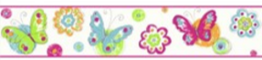 Butterfly_Border.png