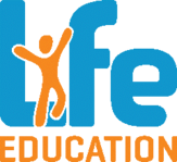 Life_Education_Van_Logo.png
