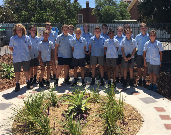 Year_6_at_Rosary_Garden.png